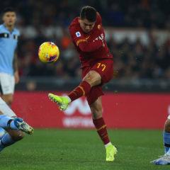 Analiz | Roma 1-1 Lazio
