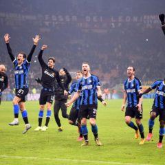 Analiz | İnter 4-2 Milan
