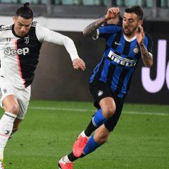 Analiz | Juventus 2-0 İnter