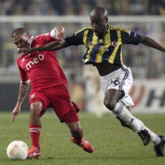 Nostalji Analiz | Fenerbahçe 1-0 Benfica
