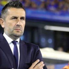 Fenerbahçe'nin teknik direktör adayı Bjelica üzerine