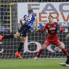 Analiz | Atalanta 2-0 Napoli