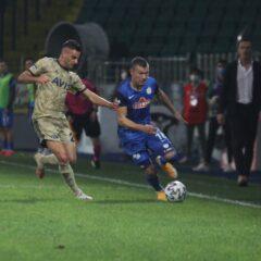Analiz   Çaykur Rizespor 1-2 Fenerbahçe