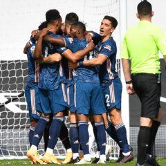 Analiz | Fulham 0-3 Arsenal