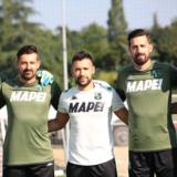 Analiz | Alanyaspor'a İtalyan dokunuşu