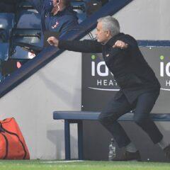 Yeni sezonda Mourinho'lu Tottenham