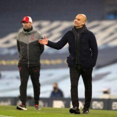 Analiz | Manchester City 1-1 Liverpool