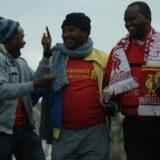 Ruandalı Kırmızılar