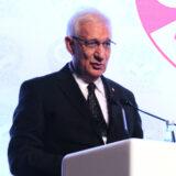 Röportaj   TÜFAD Başkanı İsmail Dilber – Liderlik yapabilme sanatı