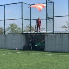 Röportaj | Eski Galatasaray analisti Ömer Bulut'la maç analizi ve altyapılar üzerine