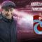Abdullah Avcı sonrası Trabzonspor'un değişen oyun anlayışı