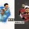 Solskjaer, Pep'in serisini nasıl bitirdi ? | Manchester City 0-2 Manchester United