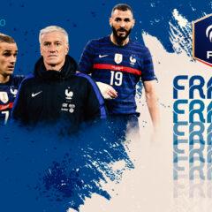 Analiz | EURO 2020 öncesi Fransa