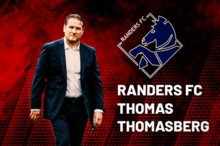 Rakip Analizi | Randers FC