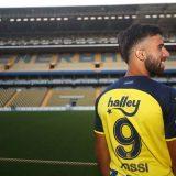 Diego Rossi transferine yeni kıta tarafından bir bakış